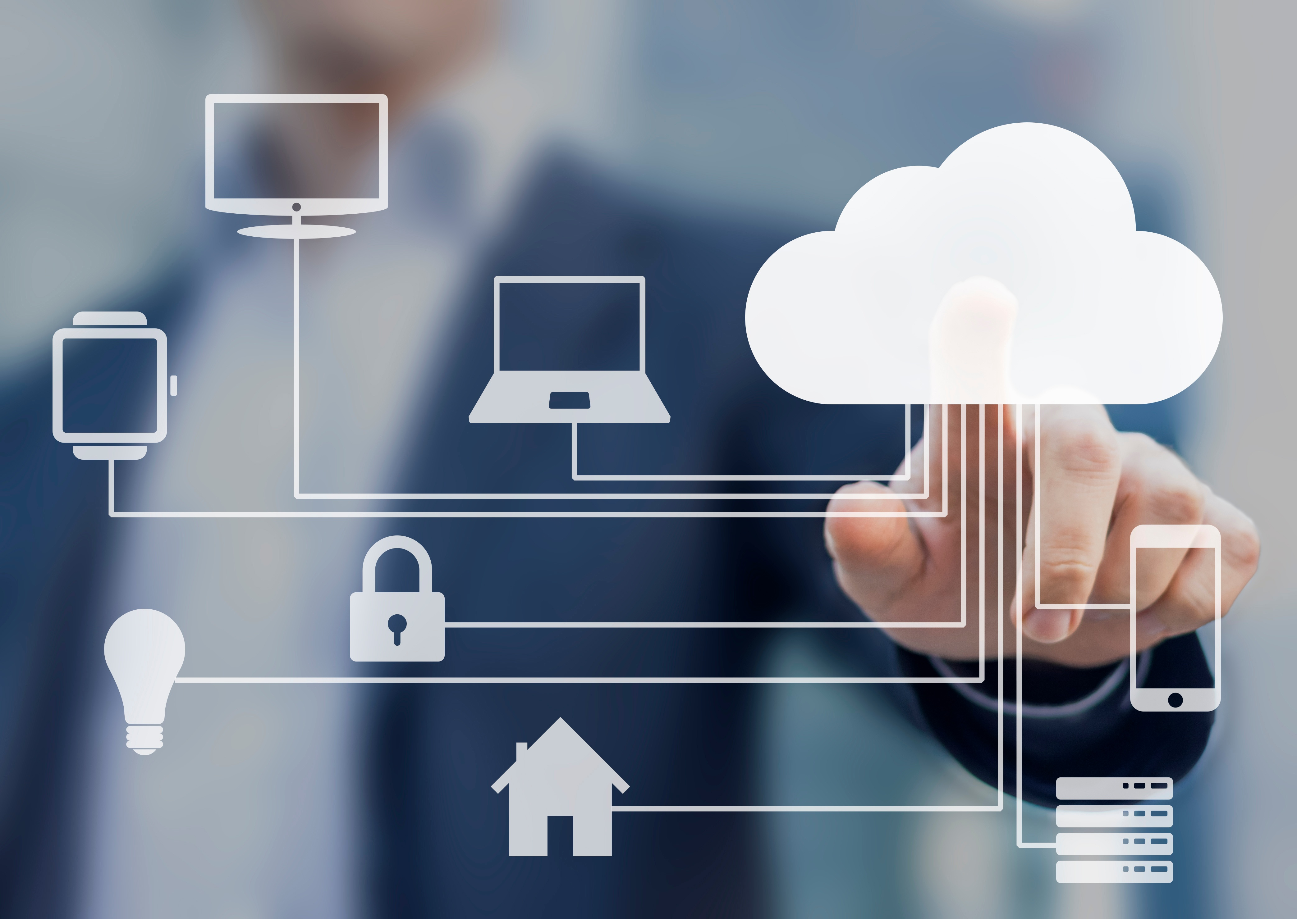 iStock-touch-cloud-max.jpg