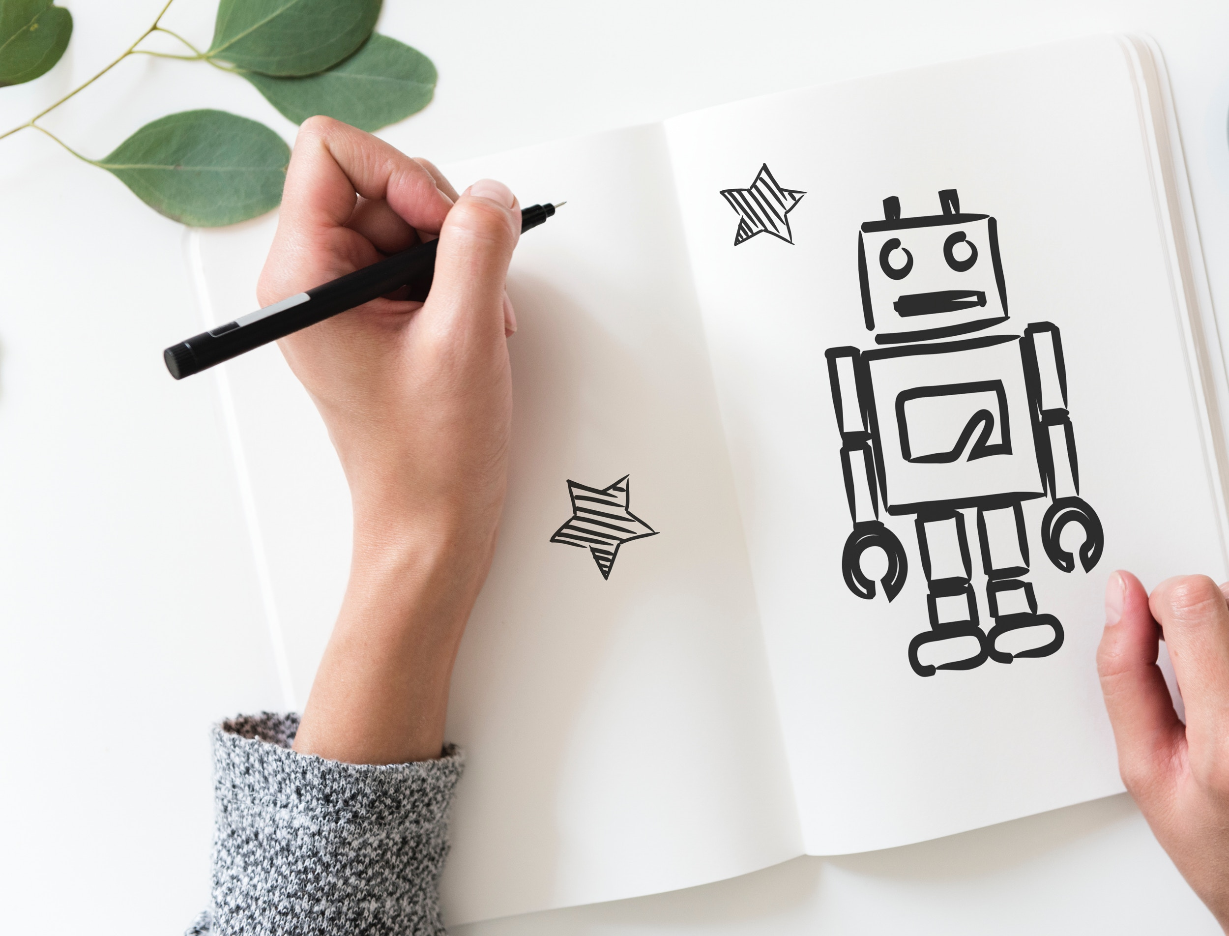 drawing-robot.jpg