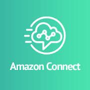 AmazonConnect.jpg