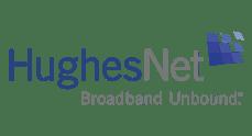 HughesNet-Logo-1