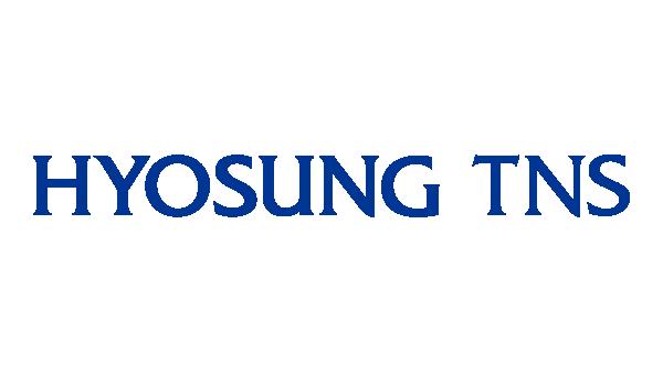 Hyosung TNS