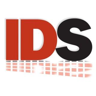 IDSolutions.jpg