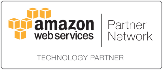 Amazon AWS Technology Partner Logo (small).png
