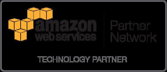 Amazon AWS Technology Partner Logo (small).png
