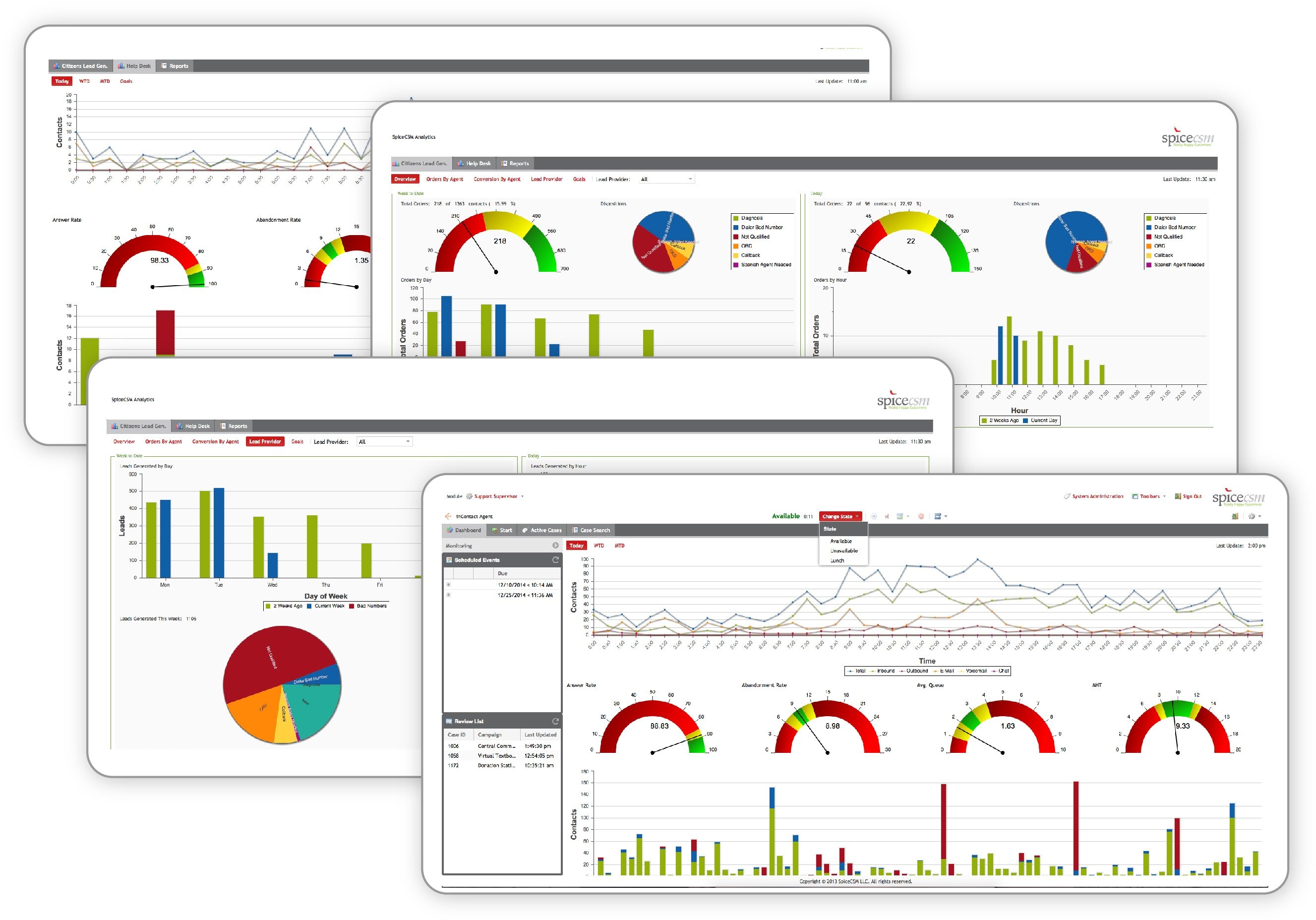 Dashboards-and-Analyticsyog-4.jpg