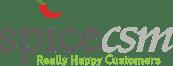 Logo1 tag.png