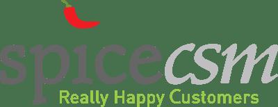 SpiceCSM Logo