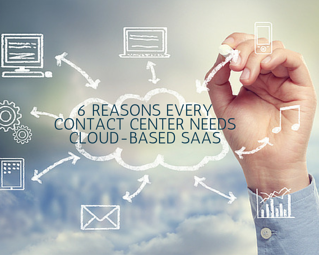 6_Reasons_Contact_Centers_Need_Cloud_SaaS.png