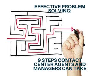 9_Steps_for_Effective_Problem_Solving.png