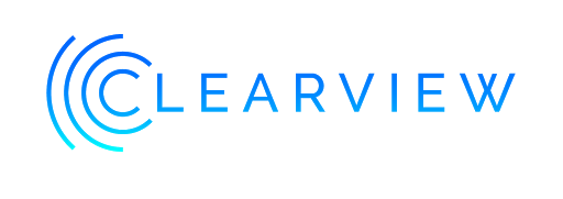 clearview_logo.png