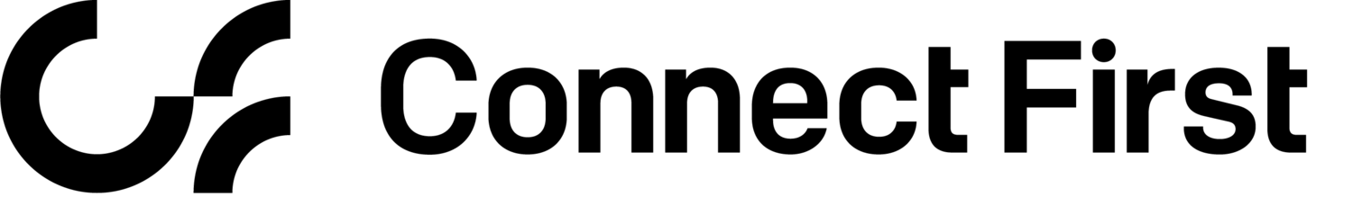 connectfirstlogo.png