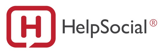help-social-logo-horizontal-1-565x188.jpg