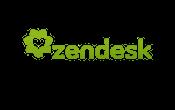 zendesk_big.png