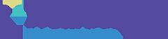healthspire-logo-slogan